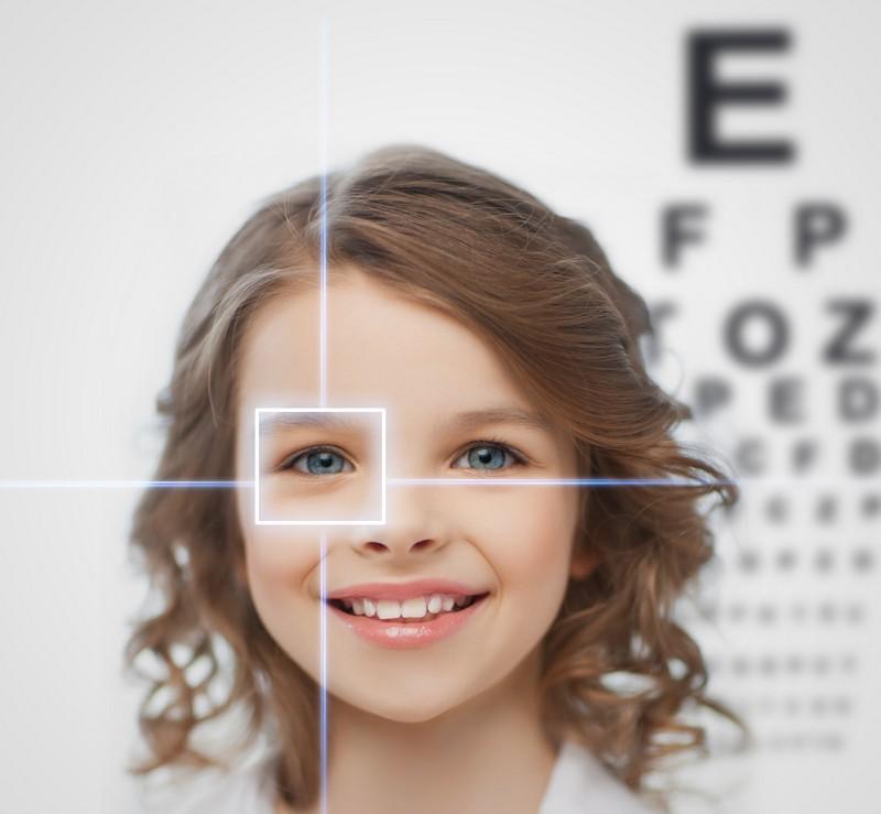 Comprehensive Eye Exams  Stone Mountain, GA